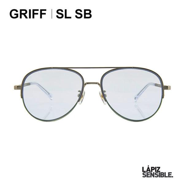 GRIFF SL SB