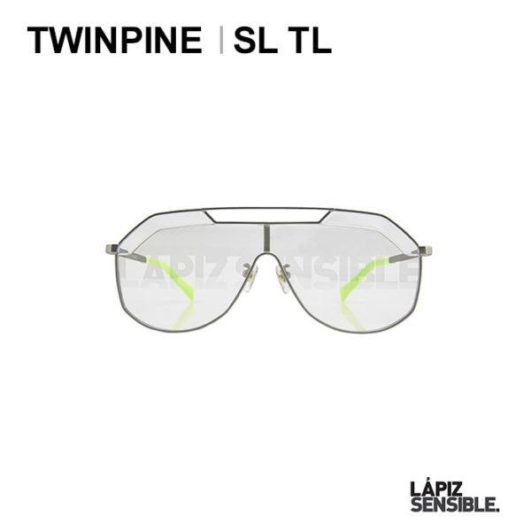 TWINPINE SL TL