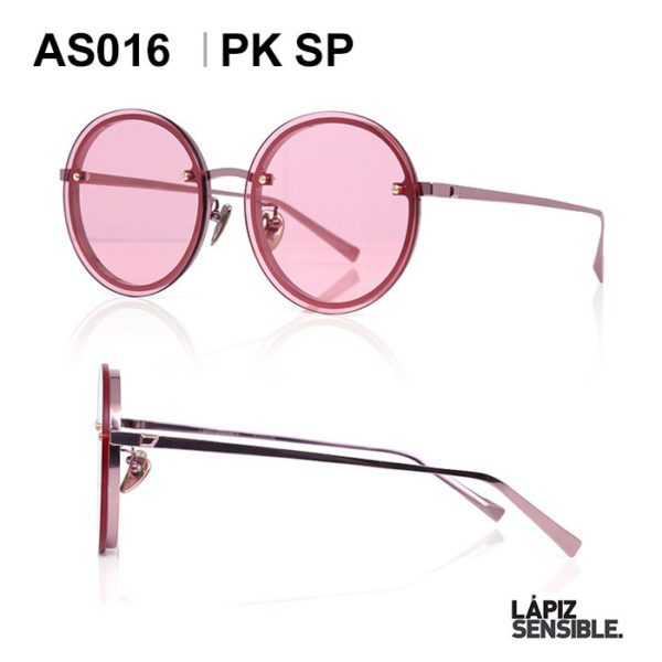 AS016 PK SP