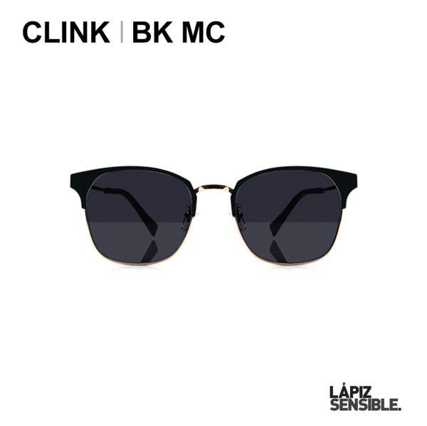 CLINK BK MC