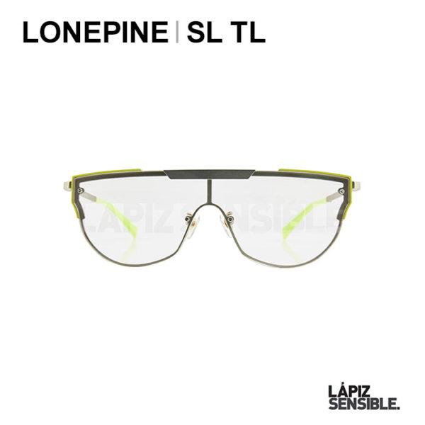 LONEPINE SL TL