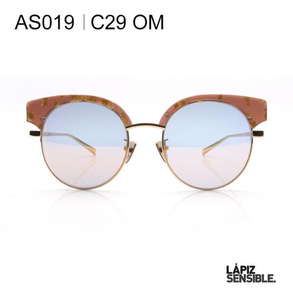 AS019 C29 OM