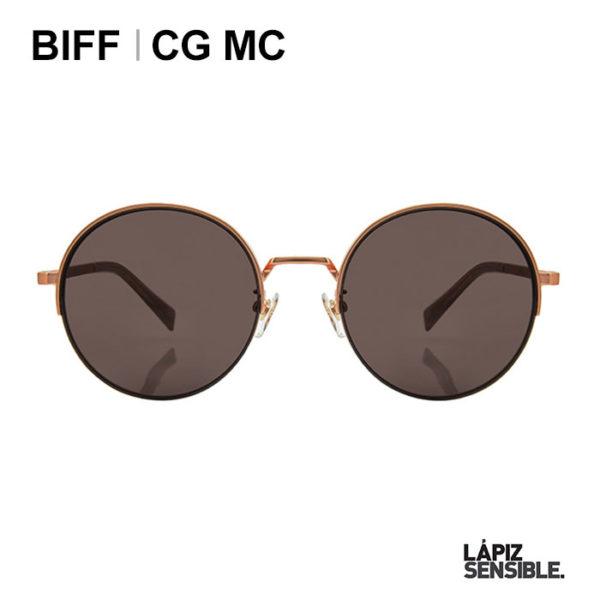 BIFF CG MC