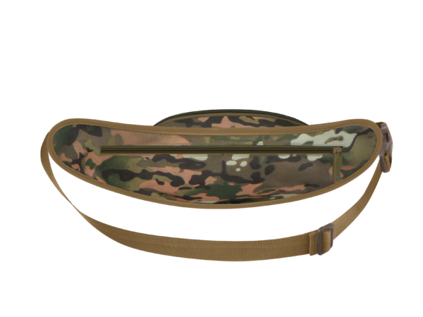 [EASTWEST-Veteran Owned] Tactical Waist Fanny Pack-RF102