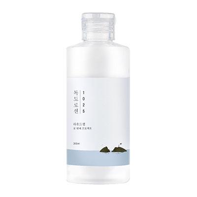 round lab 1025 dokdo lotion k beauty korean