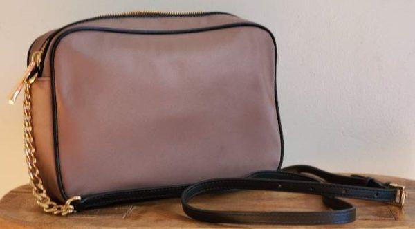 Michael Kors Large East West Crossbody Bag