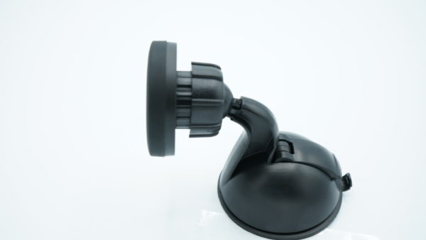 Car Phone Holder Magnetic Type MCH-DASH20-BK